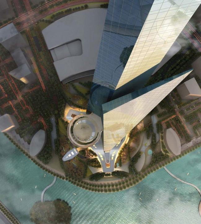 Kingdom-Tower-Jeddah-4