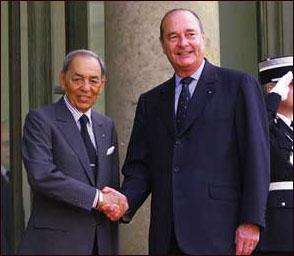 Konig_HassanII_38_mit_Prasident_Jaques_Chirac (1)