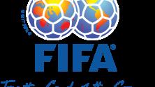 Le classement mondial des équipes nationales par la FIFA