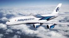 Le vol MH370 a disparu des radars