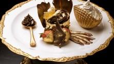 Le Cupcake le plus cher du monde