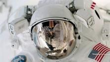 Des photos incroyables de l'espace par la NASA