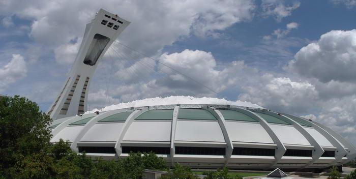 Olympic-Stadium-Quebec