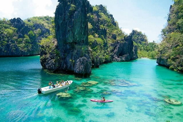 Philippines (2)