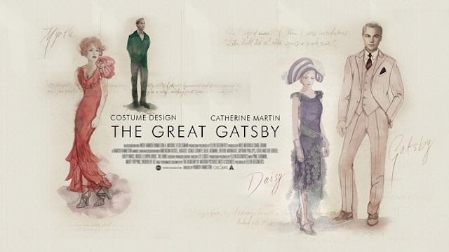 Striking-Poster-Designs-From-The-86th-Academy-Awards-10