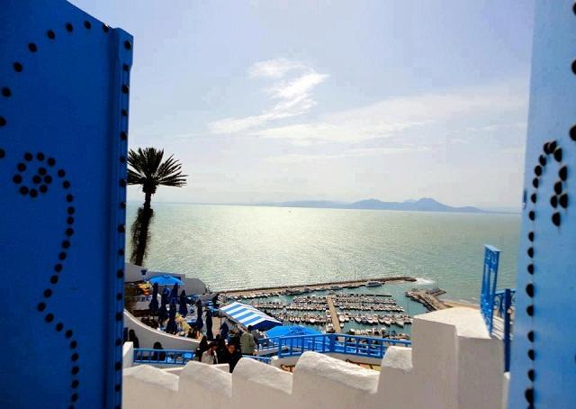 Tunisie (3)