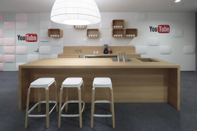 Youtube9-545x363
