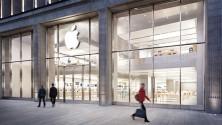 Apple refuse de déverrouiller l'iPad d'une défunte mère