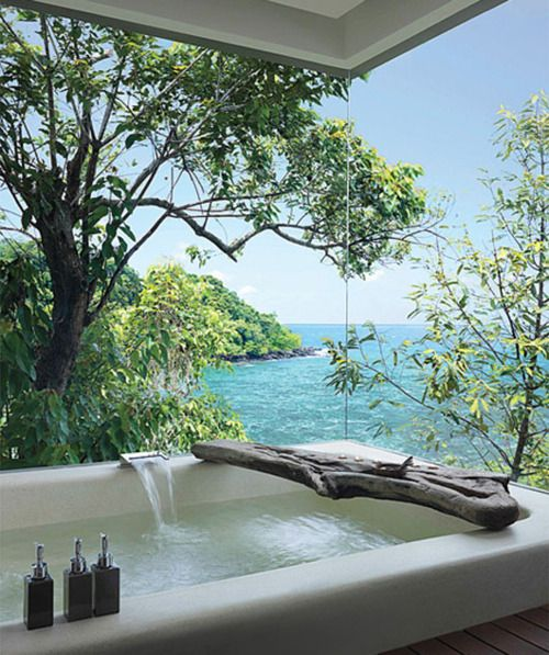 bathroom_with_a_view1_resultat1