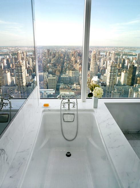bathroom_with_a_view_Adrian_Wilson_resultat