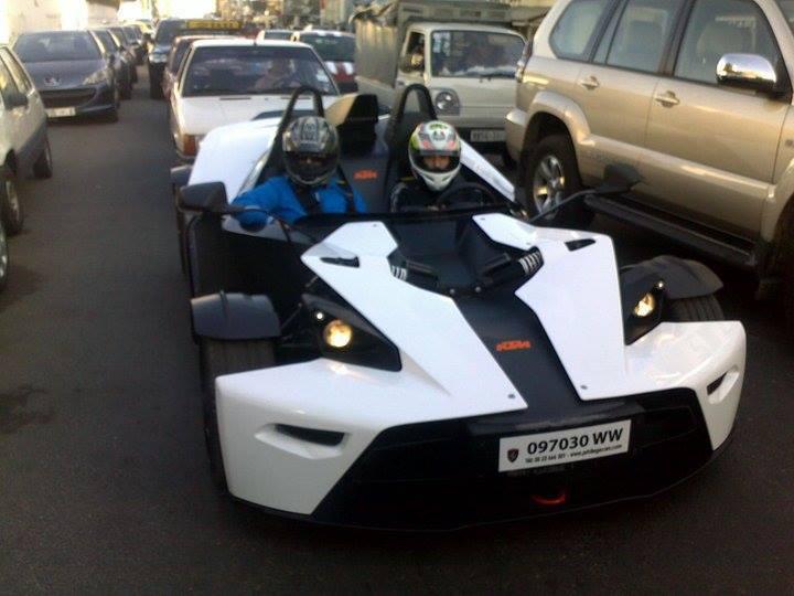 bonus-voiture-maroc