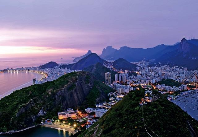 brésil (3)