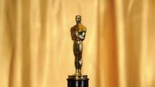 Classement des célébrités qui ont été le plus nominées aux Oscars