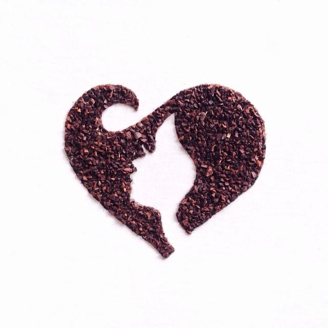 coffee-art-03
