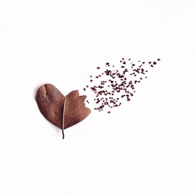 coffee-art-09