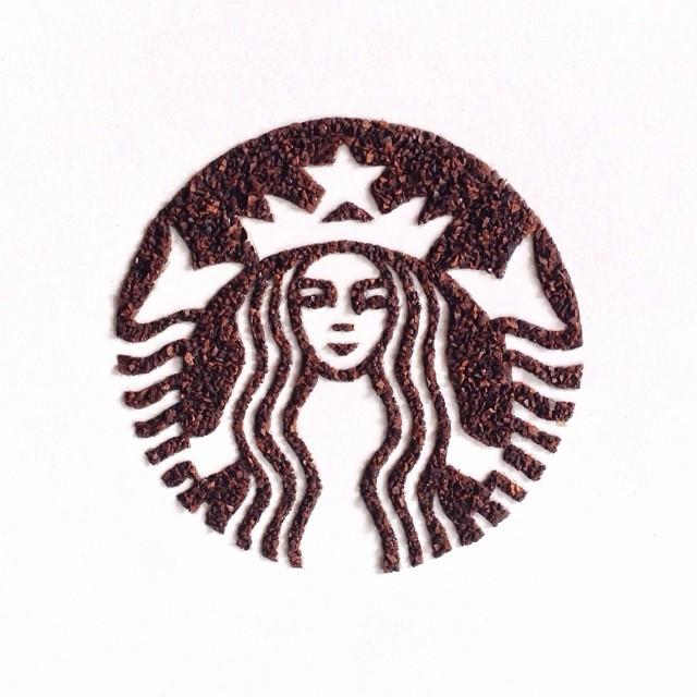coffee-art-10