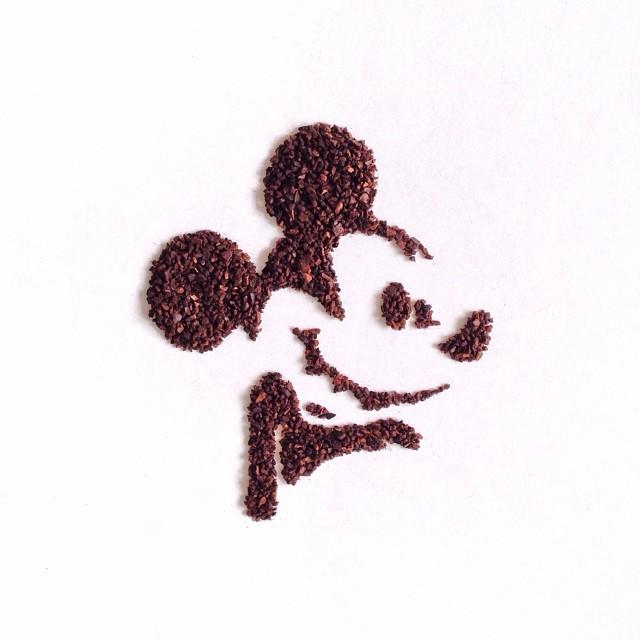 coffee-art-11