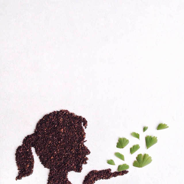 coffee-art-13