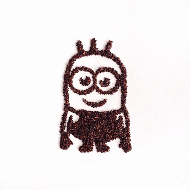 coffee-art-15