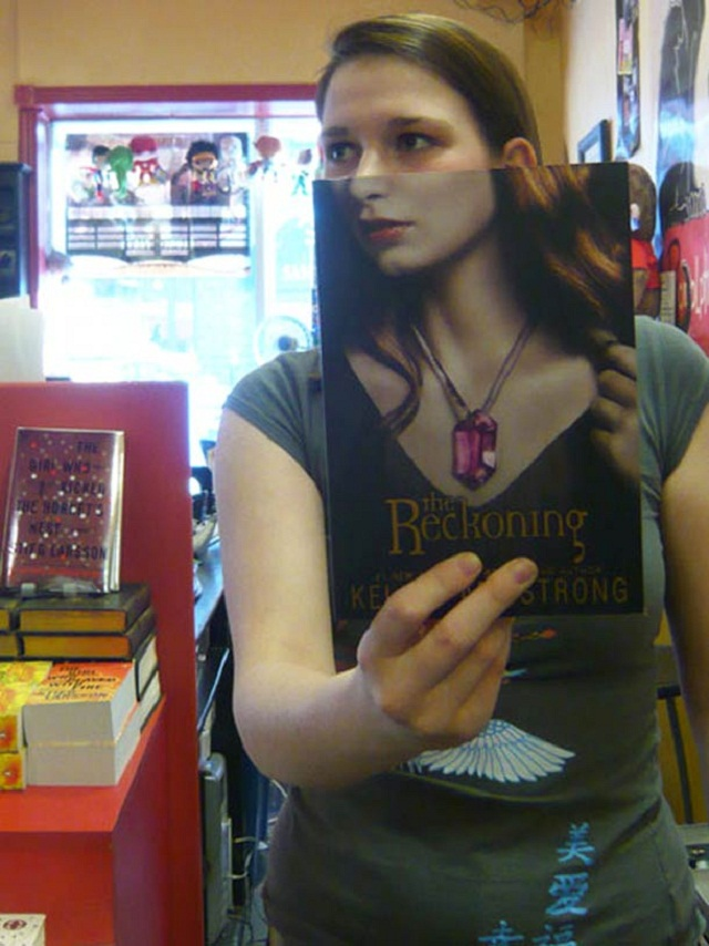 corpus-libris-Emily-Pullen-7