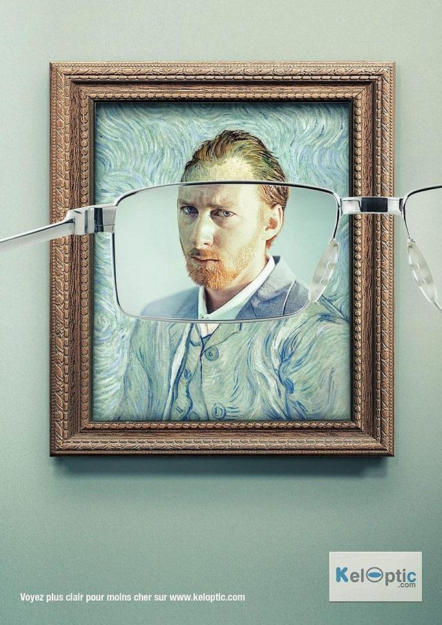creative-print-ads-11