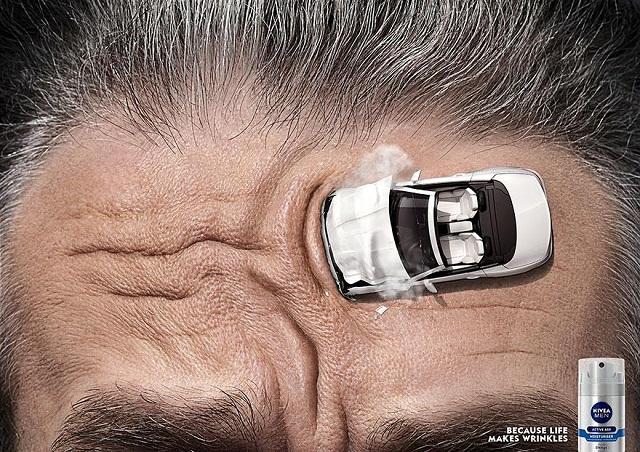 creative-print-ads-22