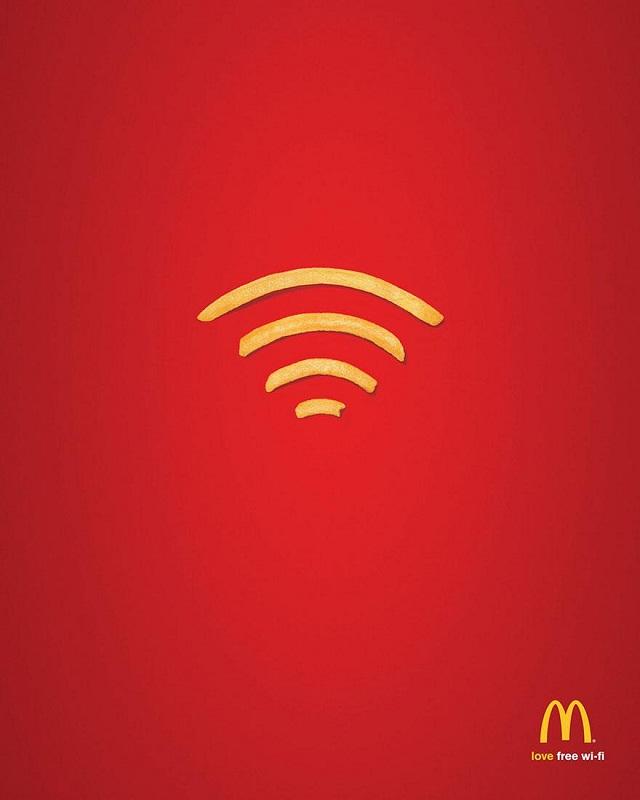 creative-print-ads-48