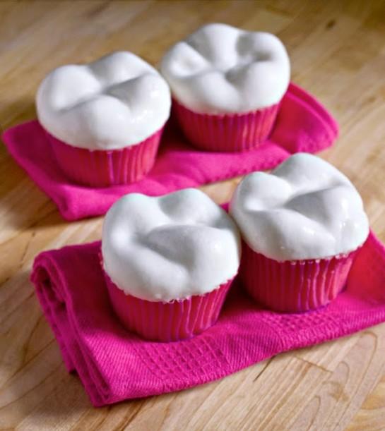 cupcake17-545x611
