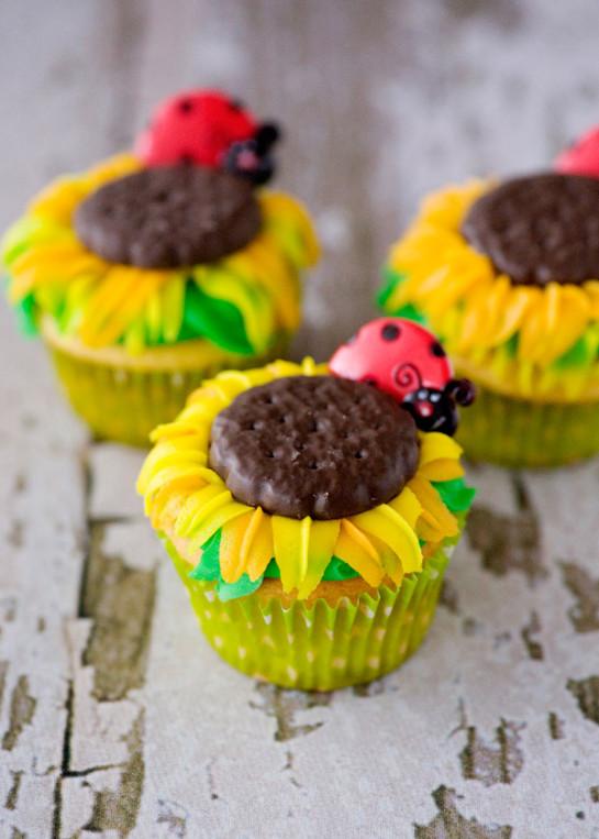 cupcake23-545x763