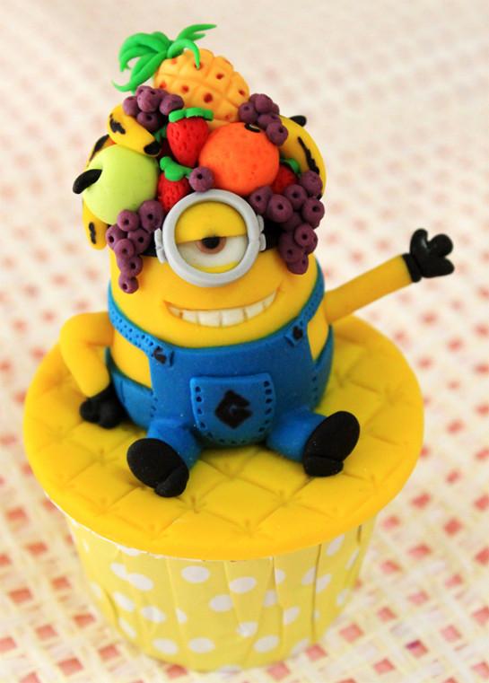 cupcake3-545x761