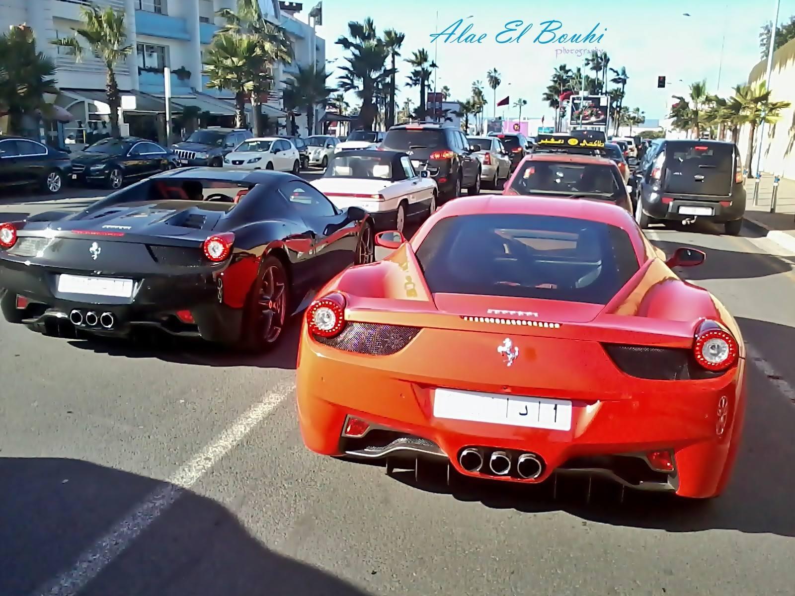 ferrari-458-race