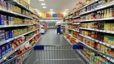 Ces 10 multinationales contrôlent notre consommation