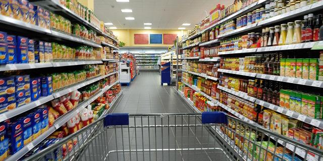ces 10 multinationales contr lent notre consommation