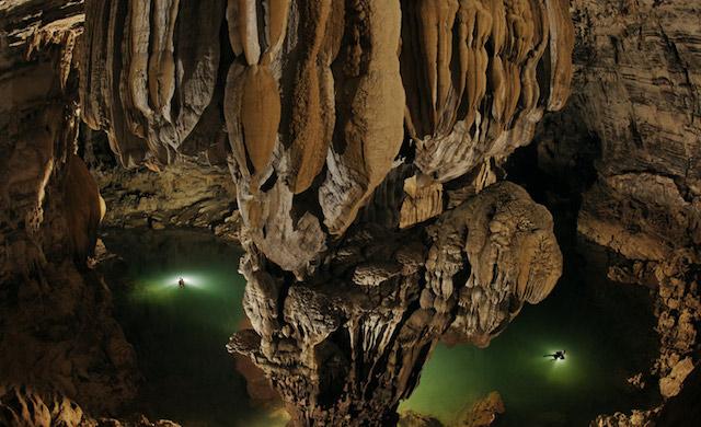 hang-son-doong-cave-vietnam3