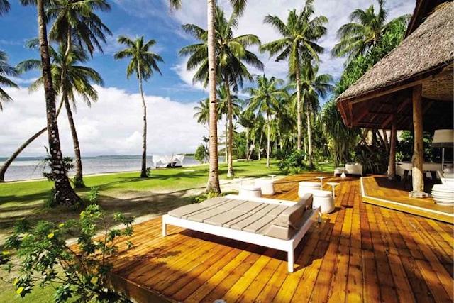 hotesandstyle-dedon-island-dedon-island-resort-5
