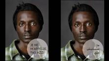 « Masmeytich Azzi », la campagne de sensibilisation au racisme