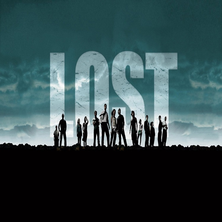 lost_wallpaper_1920_1200