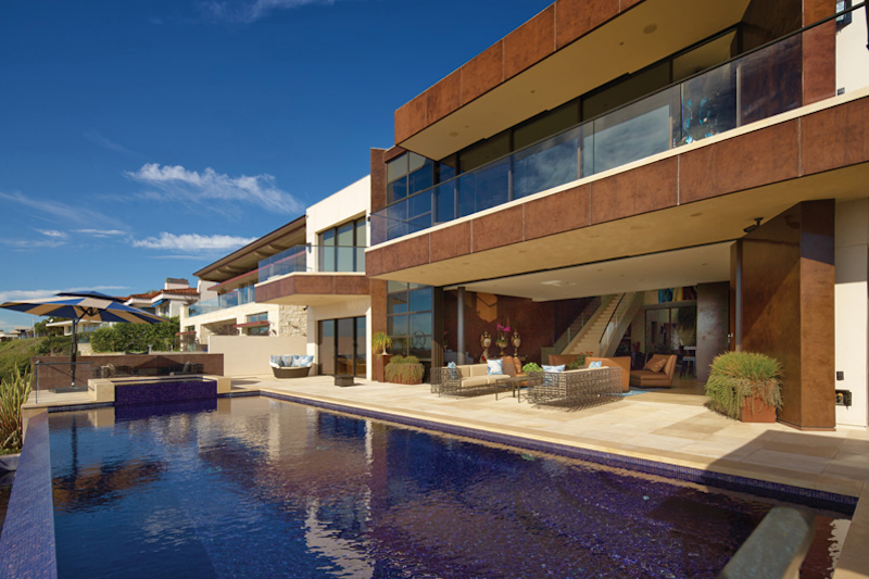 maison-22-millions-dollars-controle-15-ipads-1