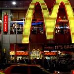 Le procès de 1,5 millions de dollars de McDonald's