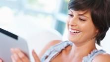 Top 7 des sites pour des cours en ligne gratuits