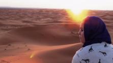 7 villes marocaines en 3 minutes