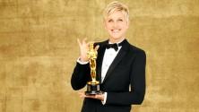 Le livreur de pizzas des Oscars empoche 1000$ de pourboires