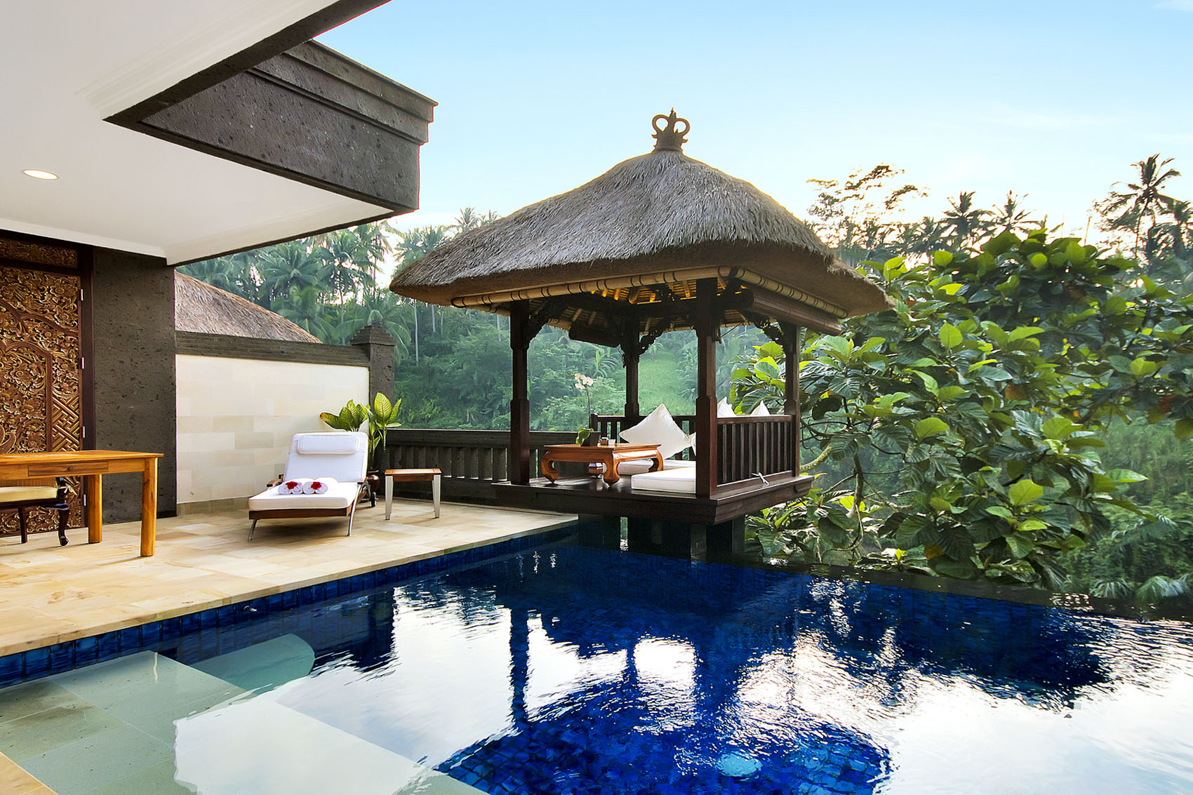 panchoran_retreat_bali