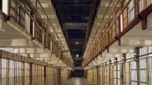 Les prisons les plus insolites au monde