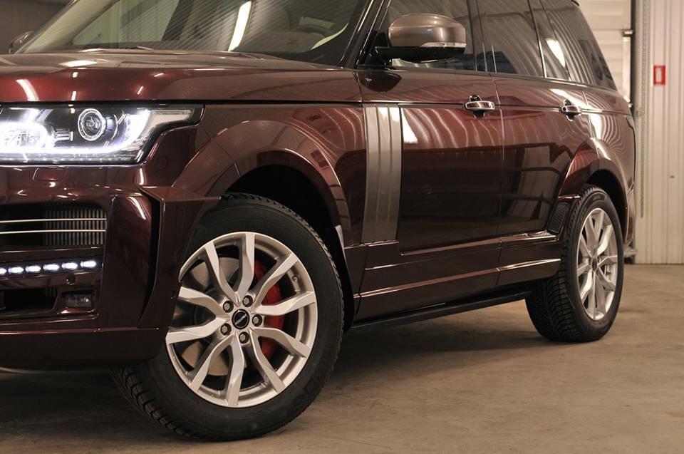 range-rover-autobiography-maroc