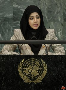 reem-al-hashimi-2010-9-20-20-20-5