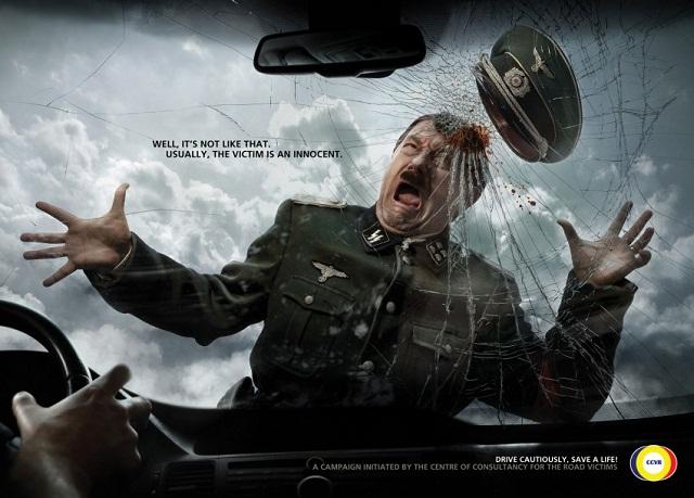 road_Hitler