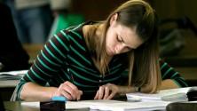 Le meilleur des pires moments des examens finaux