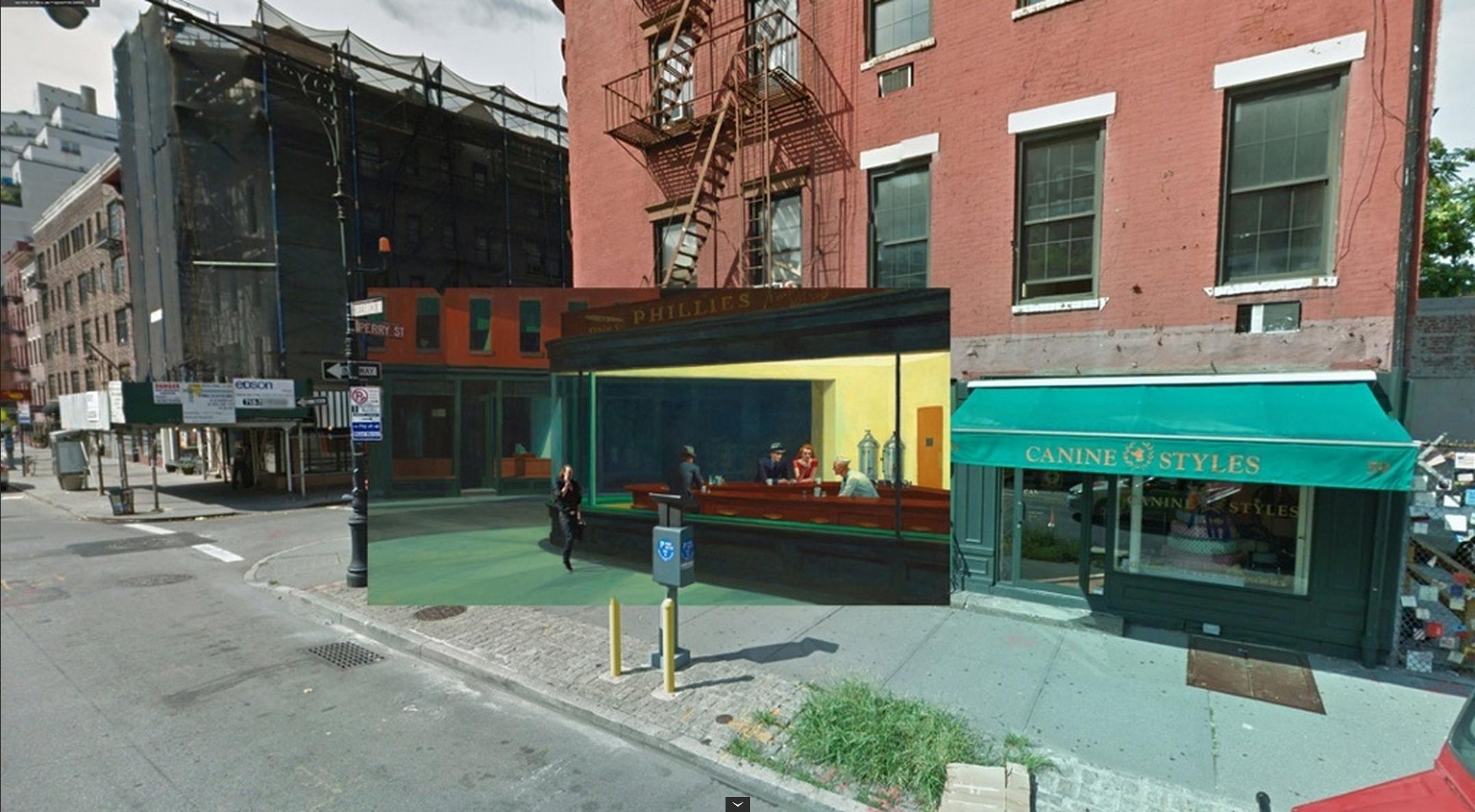 tableau-google-street-view-03