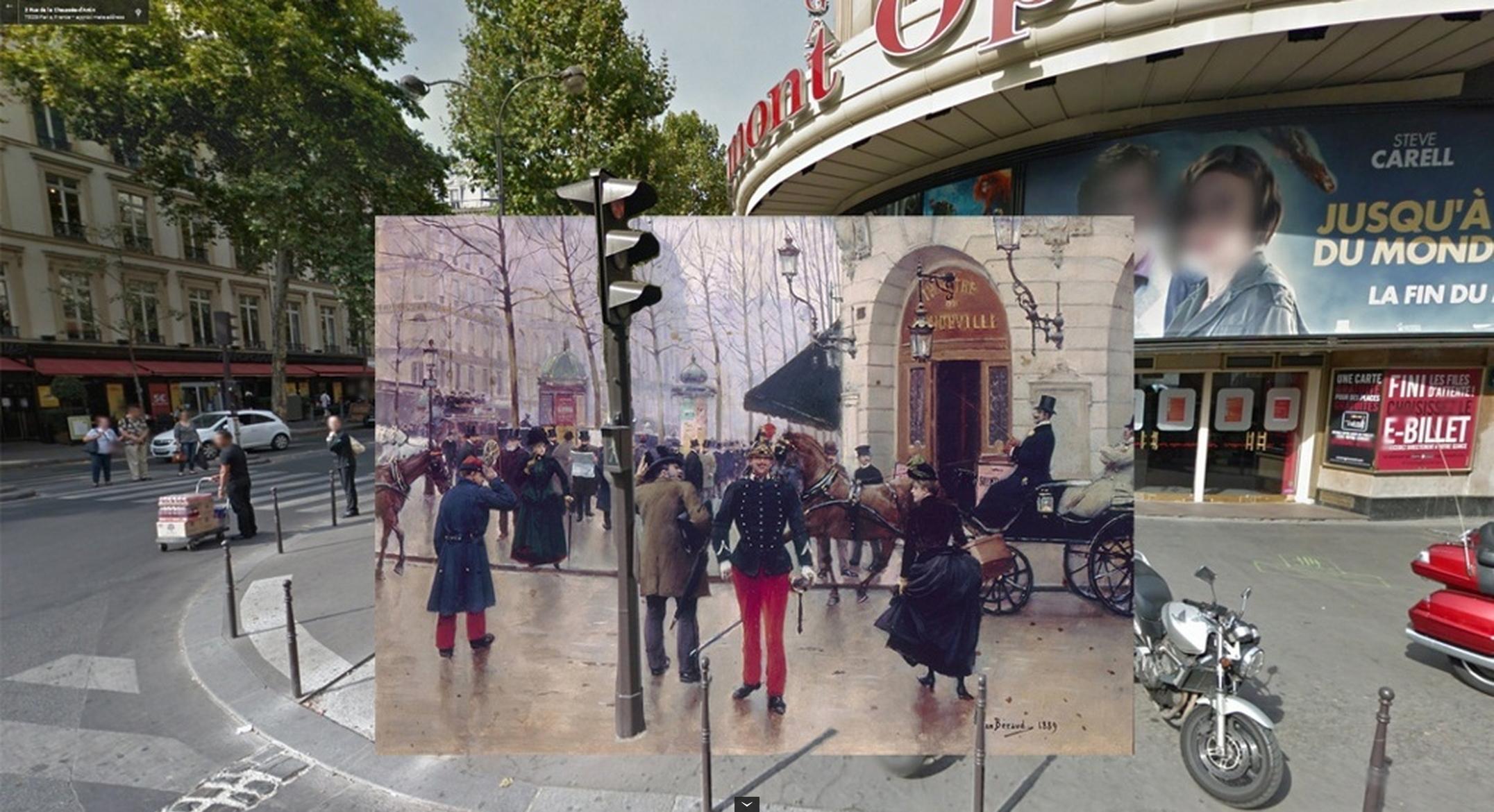 tableau-google-street-view-09